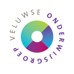 Veluwse Onderwijsgroep