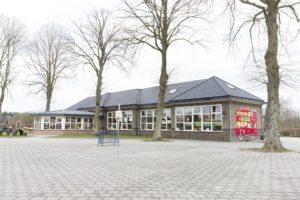 Basisschool De Poort