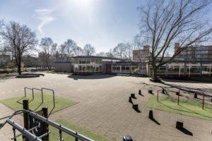 Basisschool de Zevensprong