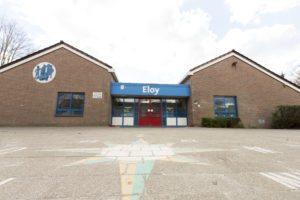 Basisschool Eloy