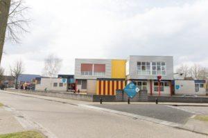 Basisschool Gerardus Majella