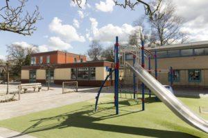 Basisschool Hertog van Gelre