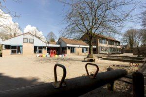 Basisschool St.Victor