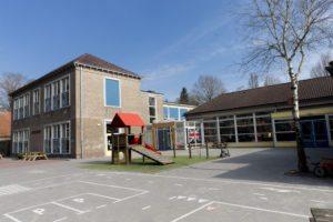 Basisschool St.Bernardus