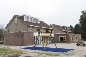 Basisschool St.Pancratius