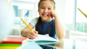Onderwijshuisvesting basisscholen