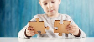 Fusie stichting Veluwse Onderwijsgroep